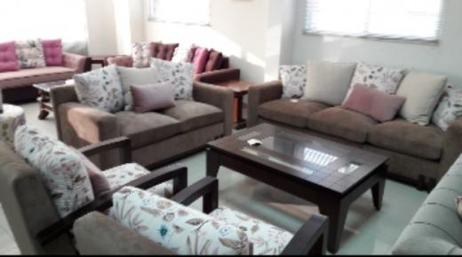 1 Other Garden Furniture In Harissa ...