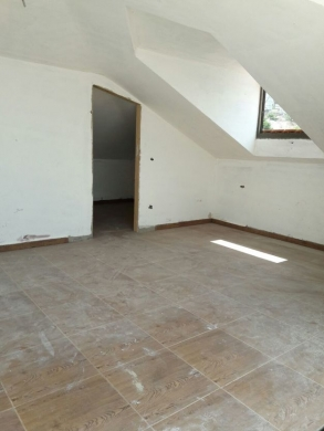 Apartment in Metn - Apartment for sale in Kornet Chehwan