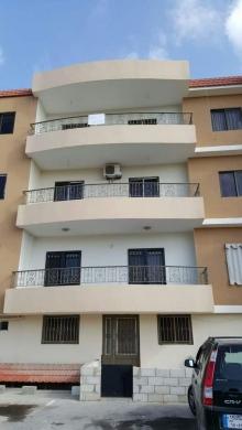 Apartment in Haret Saida - شقة للإيجار في حارة صيدا