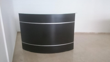 Office Furniture in Mount Lebanon - Counter
