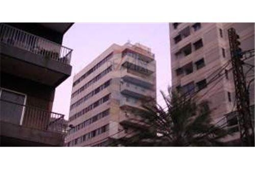 Apartments in Mina - Apartment for Rent in Port Saiid Street - Mina