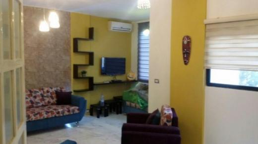 Apartment in Al Bahsas - شقة سكنية للبيع في منطقة ضهر العين بجانب الهوز ماركت