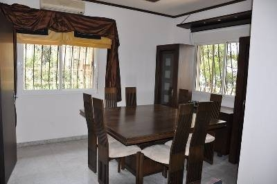 For Sale in Elissar -  Good Deal Family House in Elissar