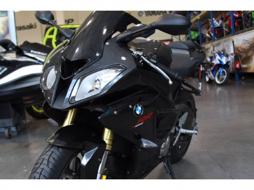 Motorbikes & Scooters in Karaoun -  2010 BMW S 1000 RR for sale with low miles...Whatsap.number on +971554154206