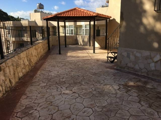 For Sale in Safra - Apartment for sale in Safra