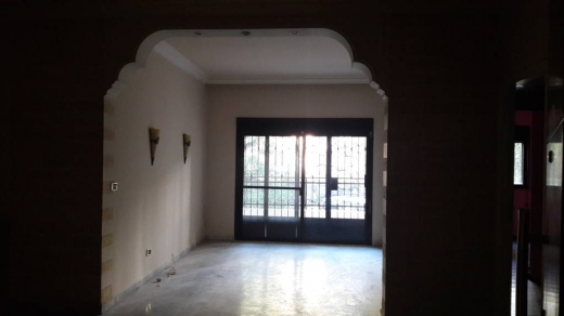 For Sale in Ain el-Rihani - Apartment for sale in Ain El Rihani
