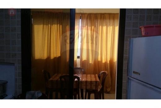 Apartment in Al Bahsas - Apartment for sale in Al Bahsas, Tripoli
