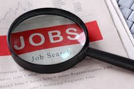 Offered Job in Dar Baachtar -  OIL AND GAS JOB OPPORTUNITIES IN AMERICA