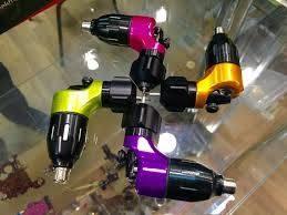 Health & Beauty in Jounieh - SPEKTRA edge rotary tattoo machine swiss motor (manufacture price)