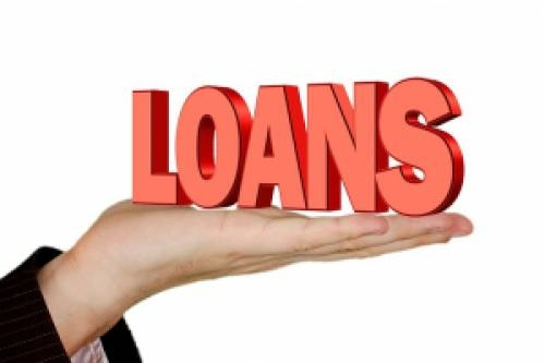 Finance & Legal in Nabay - EASY LOAN AT 3% TO END ALL YOUR DEPT APPLY NOW URGENT