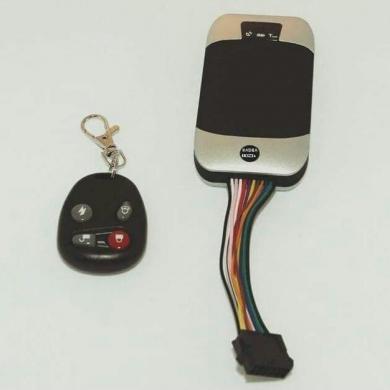 Accessories in Haret Hreik - جهاز تتبع والتحكم وايقاف السيارات
