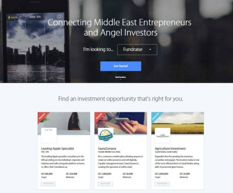 Finance & Legal in Ailat - Find out the entreprenual service in Lebanon.