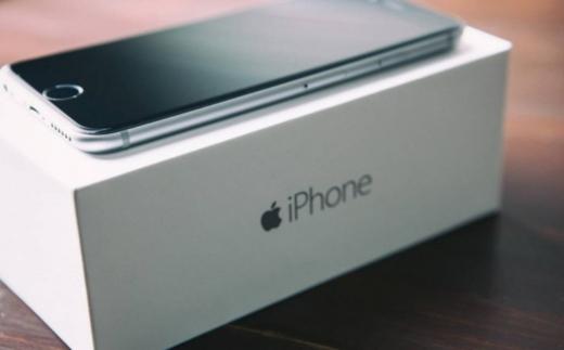 Phones, Mobile Phones & Telecoms in Ghazzeh - The Apple iPhone is Brand New Original Unlocked