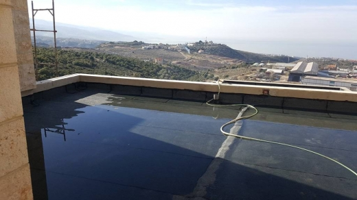 Apartments in Gharzouz - Apartment for sale in Gharzouz jbeil
