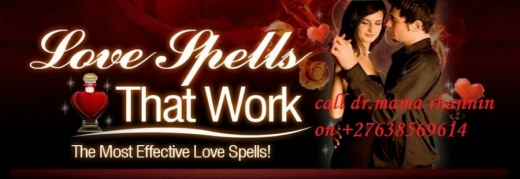 Business & Office in Ain el-Remmaneh - Love spell caster 100% guaranteed results Dr.mama rhannin  27638569614