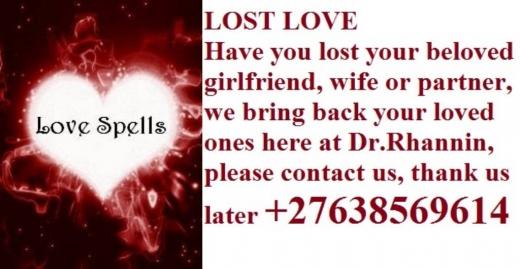 Drama Schools in Ain Mouaffaq -  Powerful love binding spell by dr.mama rhannin  27638569614