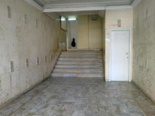 Apartment in Abdul Latif El Bissar - شقة للبيع او مقايضة