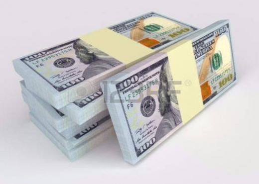 Finance & Legal in Bteddine Al Loqc - اتصل بنا اليوم لطريقة سهلة لإنهاء الإجهاد المالي الخاص بك