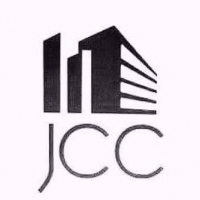Other Business & Office Services in Azmi - JCC for interior design