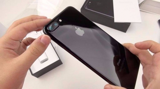 Phones, Mobile Phones & Telecoms in Baouchriye - For Sale:Original Iphone7/7Plus/6splus//Samsung S7/S8 EDGE:Whatappchat: 447404173431