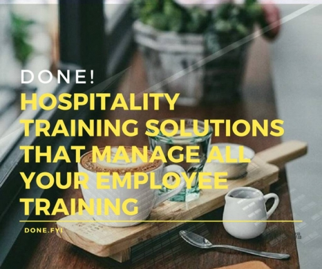 Business & Office in Antilias - Hospitality Consulting Services