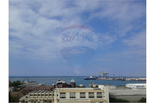 Apartment in Mina - Apartment for sale in Mina, Tripoli