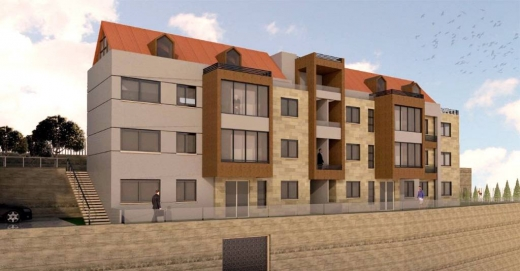 Apartments in okaybe - Apartment for sale in Okeibe