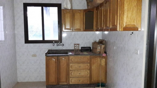 Apartments in Ain Toura - Apartment for sale in Aintoura