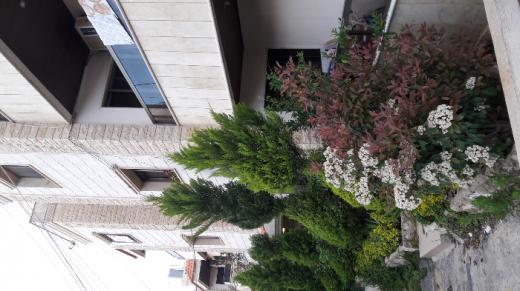 Apartments in Nabatyeh - شقة فخمة للبيع بكفرجوز