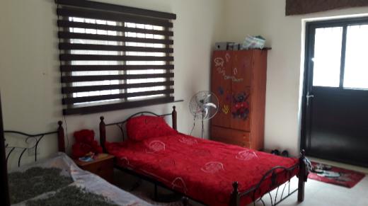 Apartments in Kfar Remmane - شقةحلوة  للبيع كفرمان