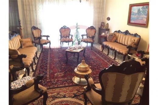 Apartment in Tripoli - Apartment for sale in Tripoli- Al Maarad street