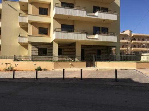 Apartment in Baalback - بناية او شقق للبيع