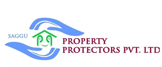 Property & Maintenance in Jensnaya - Saggu Property Protectors Private Limited