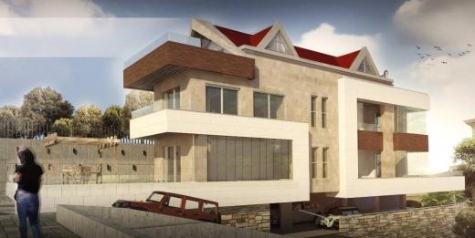 Apartments in okaybe - $230,000 Triplex for sale in Okeibe
