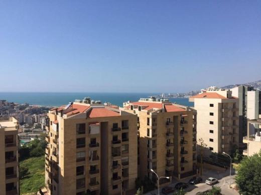 Apartments in Ghadir - $230,000 apartment for sale in Ghadir