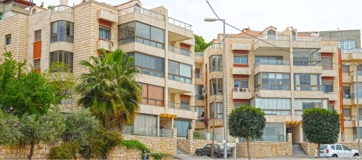 Other real estate in Beirut City - Buy Apartment In Jeita