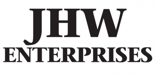 Offered Job in Accaoui - Accountant Needed at JWH Construction