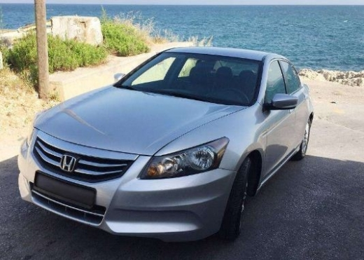 Honda in Mount Lebanon - Honda Accord SE,Mod 2011, fully equipped Excellent Condition !!!
