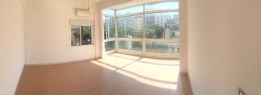 Apartment in Sin el-Fil - Apartment for rent in Sin El Fil SKY4013