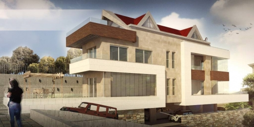 Apartments in okaybe - $240,000 Triplex for sale in Okeibe