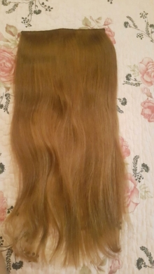 Clothing & Accessories in Hazmiyeh - natural hair extension