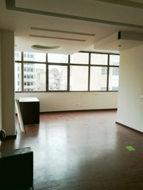 Commercial in Mount Lebanon - Office for rent in Jal el Dib SKY332