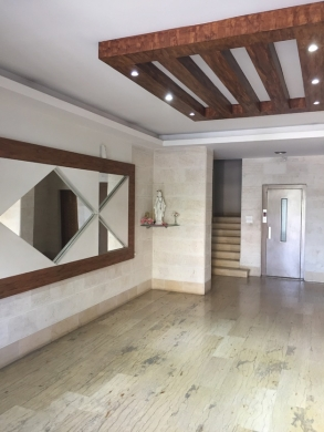 Apartment in Jdeideh - Jdeideh el Maten New Deluxe Apartment 196SQM for Sale