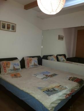 Chalet in Blat - Luxurios Studio For Rent Chalet near LAU Jbeil