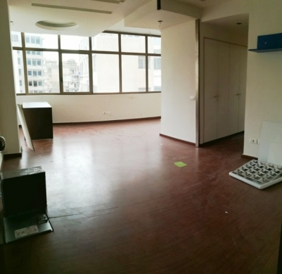 Office Space in Jal el-Dib - Office for rent in Jal el Dib SKY332