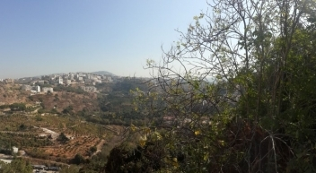 Land in Mount Lebanon - Land for sale - located in a prime location in Hazmieh - Mar Takla SKY338