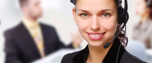 Business & Office in Badaro - Call Center Services - Best Outbound Call Center In Lebanon - Call Direct Lb