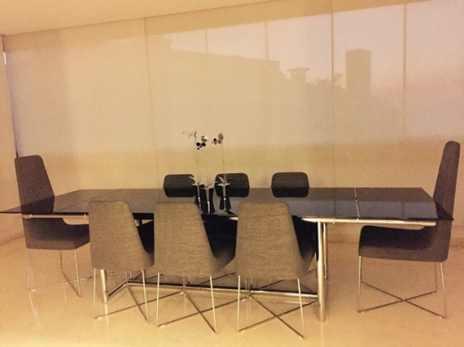 Apartment in Mtaileb - Deluxe Appartment for sale