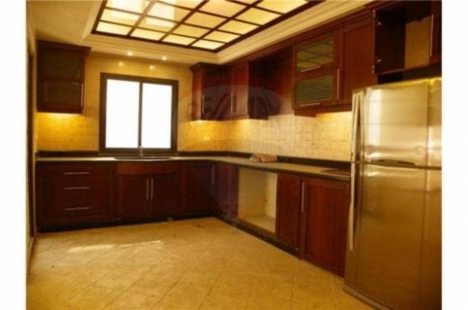 Appartements dans Dam Wel Farez - Apartment for Sale - Dam w Farez, Tripoli