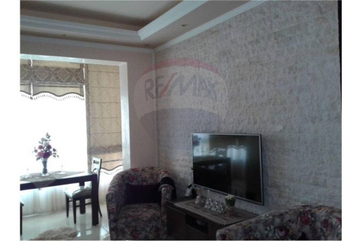 Apartments in Ras-Meska - Apartment for sale in Ras Maska, Koura